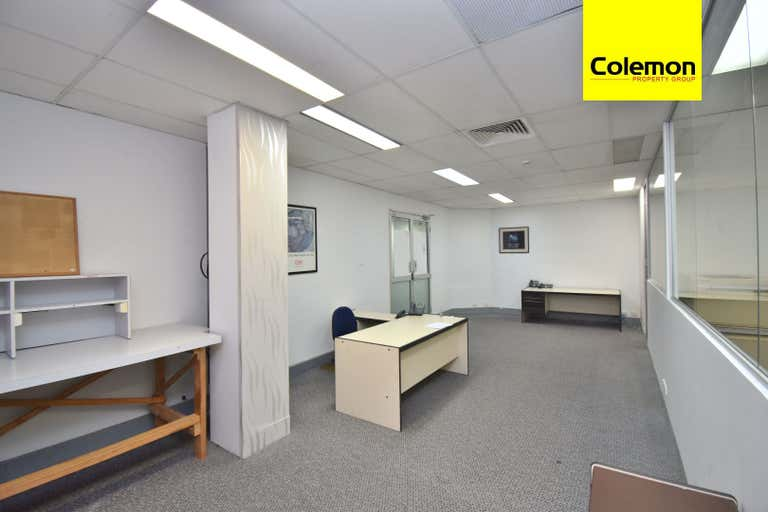 LEASED BY JEFFREY JIANG, Suite 80, 89-97 Jones Street Ultimo NSW 2007 - Image 3