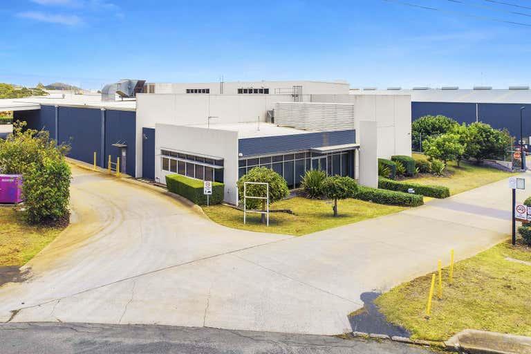 50 Industrial Avenue Wilsonton QLD 4350 - Image 1