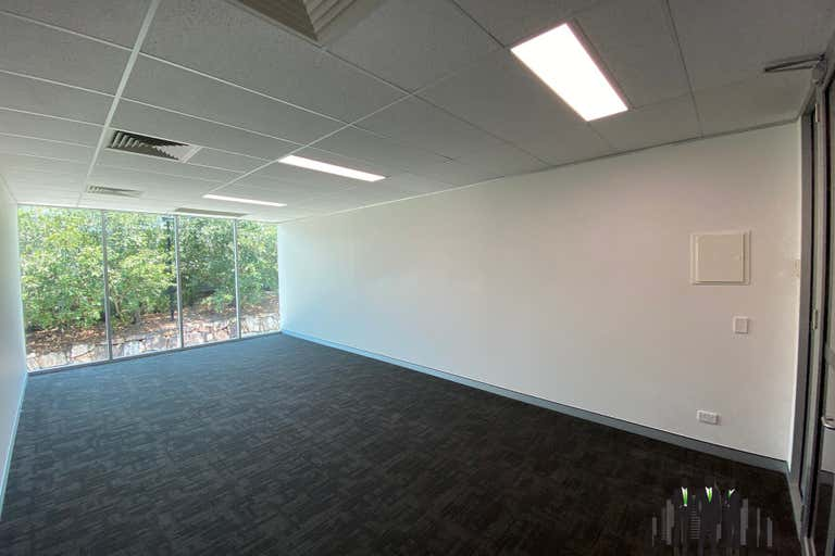 3/5-7 Discovery Dr North Lakes QLD 4509 - Image 4