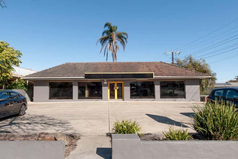 274 Grange Road Flinders Park SA 5025 - Image 1