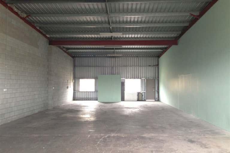 5/1 Moonbi Street Brendale QLD 4500 - Image 1