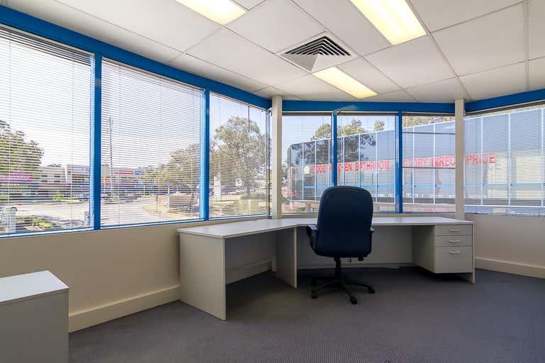 41 , 8 Victoria Avenue Castle Hill NSW 2154 - Image 4