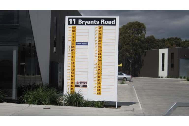 20/11 Bryants Road Dandenong VIC 3175 - Image 2