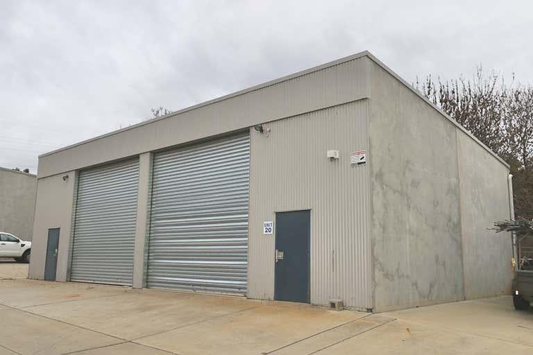 2/23 Copland Street Wagga Wagga NSW 2650 - Image 3