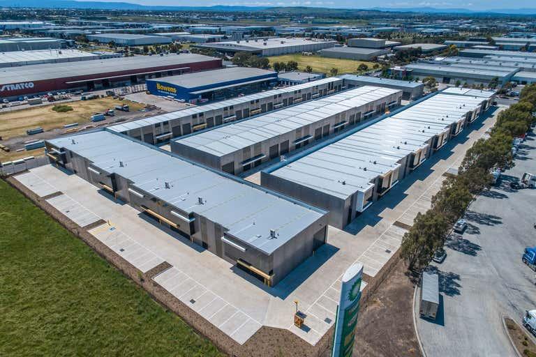 Scanlon Business Park, 01-42, 3 Scanlon Drive Epping VIC 3076 - Image 2