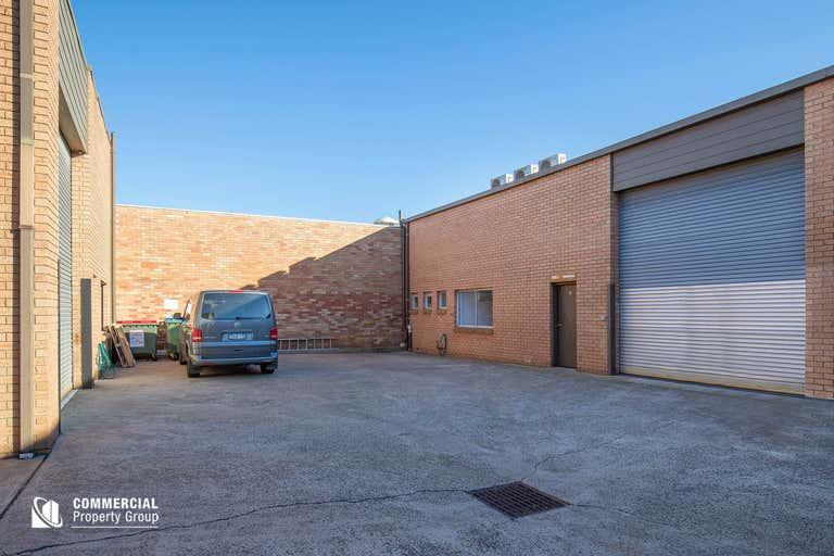 Unit 3, 91 Parraweena Road Taren Point NSW 2229 - Image 3