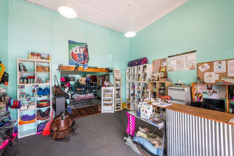 27 Skinner Street South Grafton NSW 2460 - Image 3