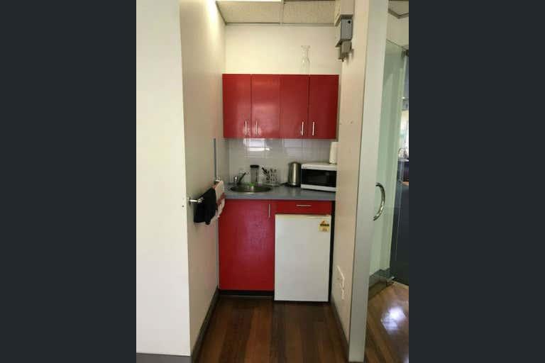 Suite 206/1-3 Erskineville Newtown NSW 2042 - Image 4