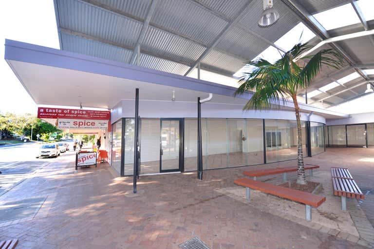 Shop 1/34 Sunshine Beach Road Noosa Heads QLD 4567 - Image 3