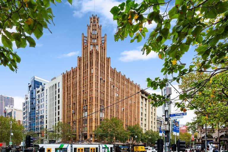 Suite 414-416, 220 Collins Street Melbourne VIC 3000 - Image 2