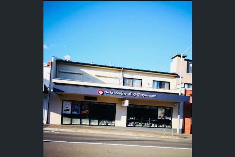 285 Elizabeth Street North Hobart TAS 7000 - Image 2