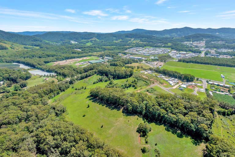 465A Pacific Highway Coffs Harbour NSW 2450 - Image 2