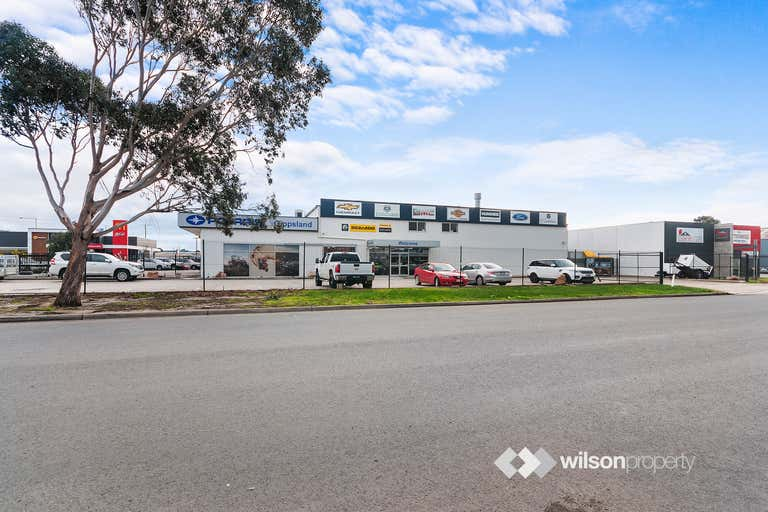 5 - 11 Standing Drive Traralgon VIC 3844 - Image 2