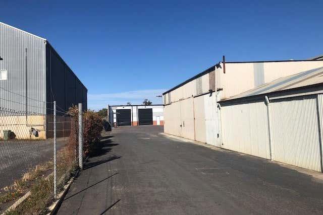 Whole Property, 14 Silva Avenue Queanbeyan NSW 2620 - Image 4