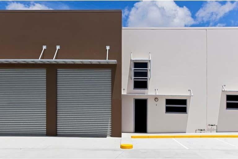Jadsaw Court, 3/5-11 Jardine Drive Redland Bay QLD 4165 - Image 1