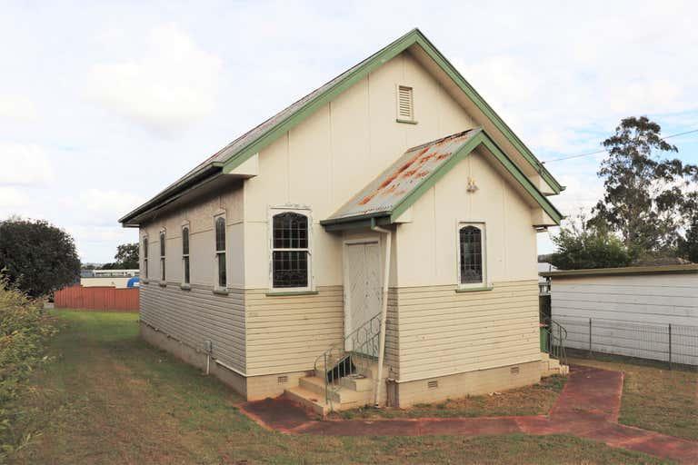 114 North Street North Toowoomba QLD 4350 - Image 1