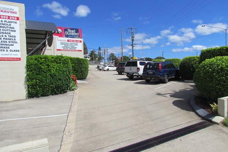 17 Dawson Road West Gladstone QLD 4680 - Image 3