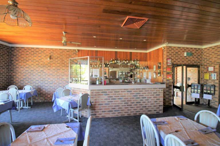 Oberon NSW 2787 - Image 4