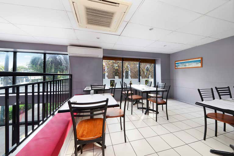 426 Cleveland Street Surry Hills NSW 2010 - Image 2