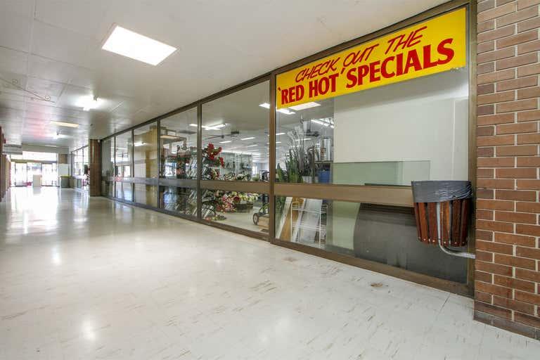 Lots 2-7, 316 - 320 Raymond Street Sale VIC 3850 - Image 4