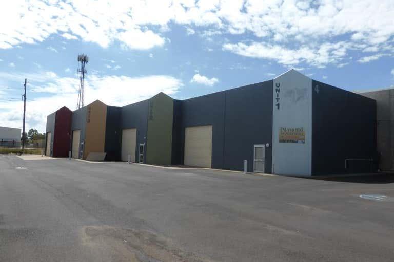 3/44 Mountbatten Drive Dubbo NSW 2830 - Image 2