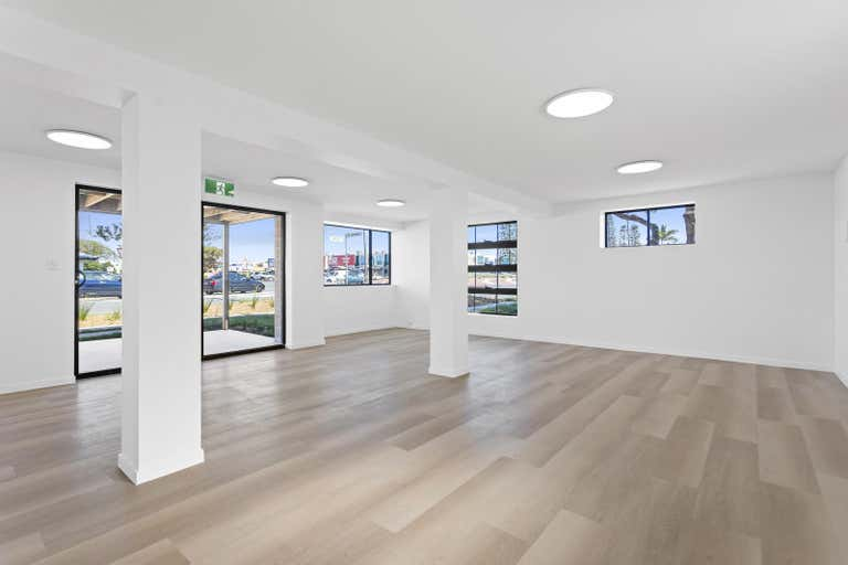 Ground Floor Office, 22 Ashmore Road Bundall QLD 4217 - Image 4