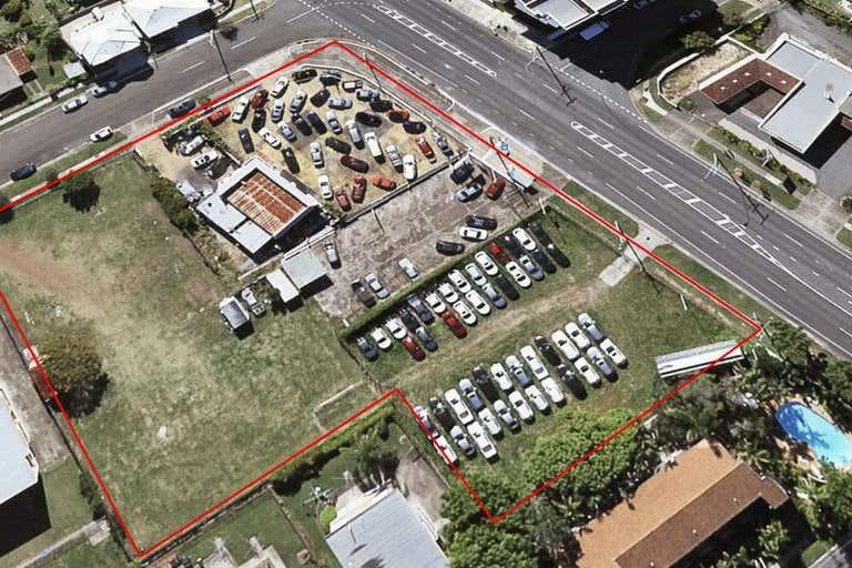 909-915 Logan Road Holland Park West QLD 4121 - Image 3