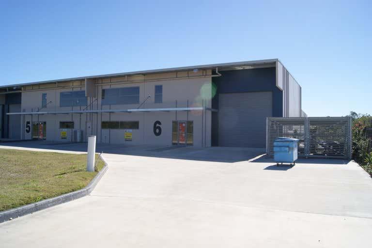 6/29-39 Business Drive Narangba QLD 4504 - Image 3