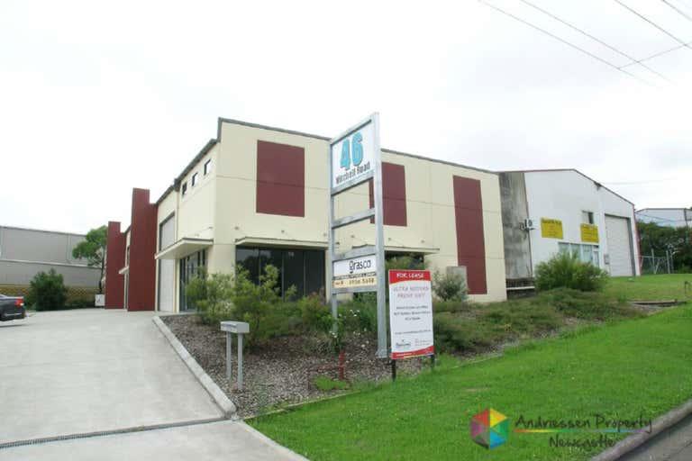 1/46 Mitchell Road Cardiff NSW 2285 - Image 2