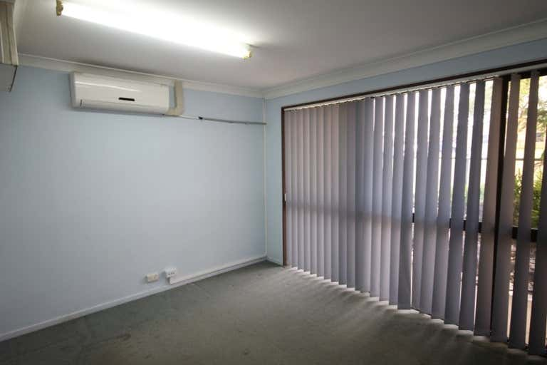 The White House, Suite 1, 99 MUSGRAVE STREET Berserker QLD 4701 - Image 4