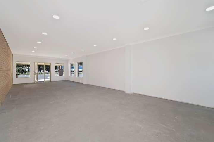 Shop 6 & 7, 243 High Street Wauchope NSW 2446 - Image 3