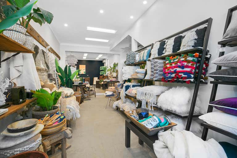 Shop 1, 676 Military Road Mosman NSW 2088 - Image 3