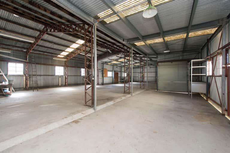 34 Tubbs Street Clontarf QLD 4019 - Image 3