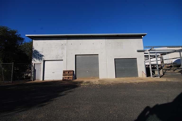 2/22 Centenary Drive Goonellabah NSW 2480 - Image 2