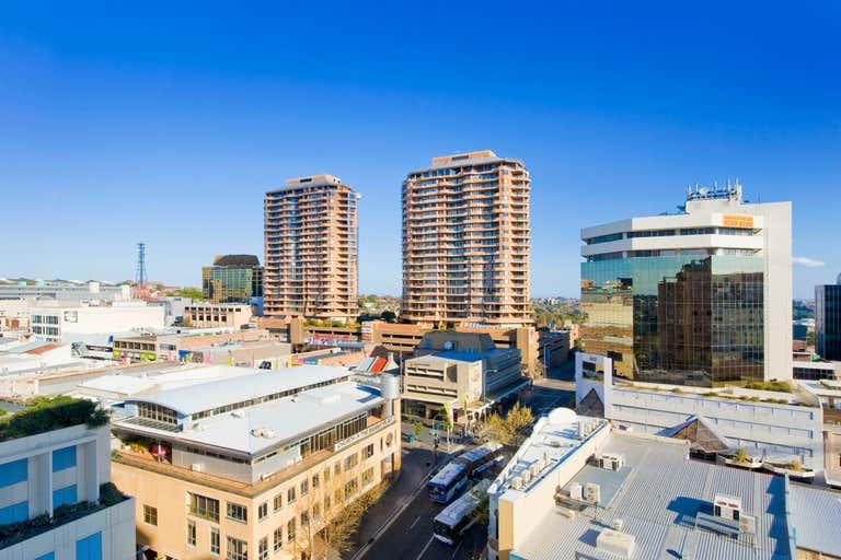 1 Newland Street Bondi Junction NSW 2022 - Image 2