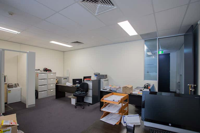 1.04 - Leased, 25 Solent Circuit Baulkham Hills NSW 2153 - Image 3