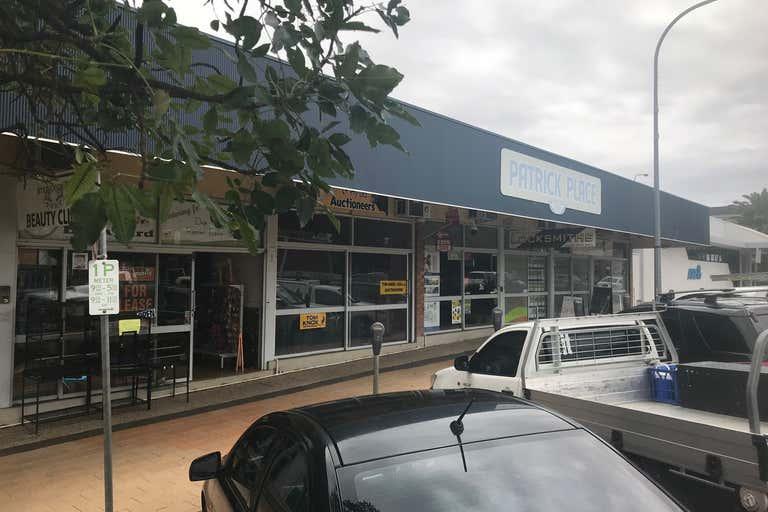 56D Patrick Street Dalby QLD 4405 - Image 1