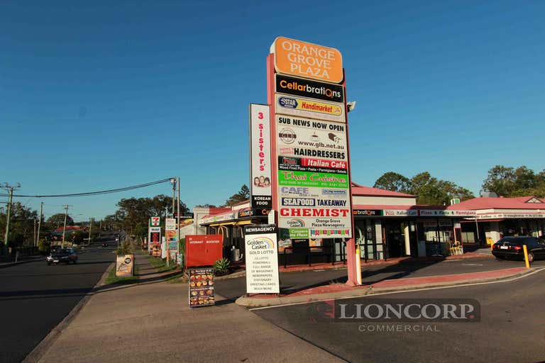 Coopers Plains QLD 4108 - Image 1