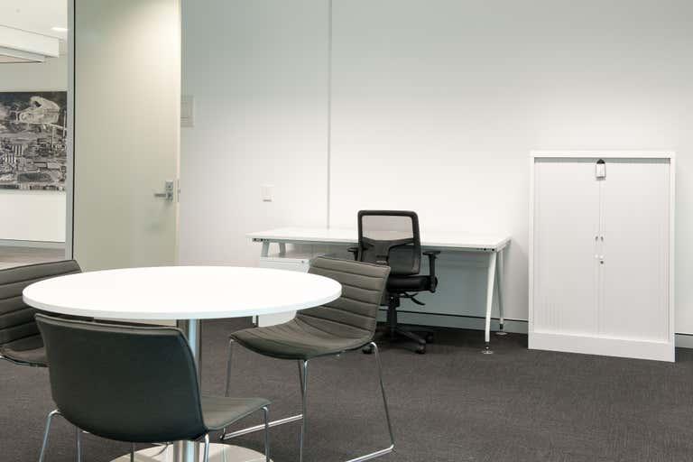 7 Person Office, 15/1 Westlink Court Darra QLD 4076 - Image 3