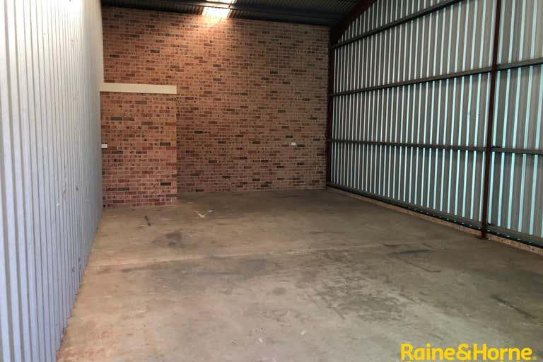 (L) Unit 15, 14 Acacia Avenue Port Macquarie NSW 2444 - Image 4
