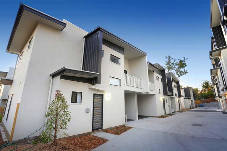 Everton Hills QLD 4053 - Image 1