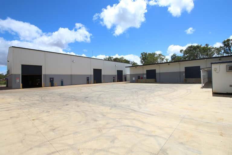 T2, 11 Holt Drive Torrington QLD 4350 - Image 3
