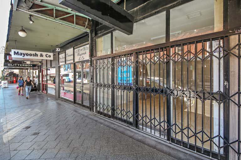 463 King Street Newtown NSW 2042 - Image 3