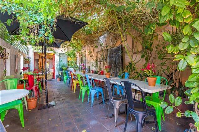 Shop 7/325-331 Murray Street Perth WA 6000 - Image 1