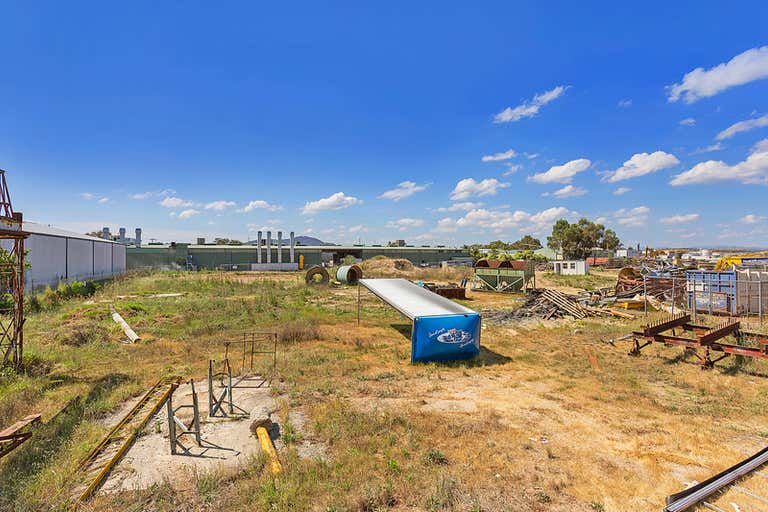 Rear/200-208 North Street North Albury NSW 2640 - Image 4