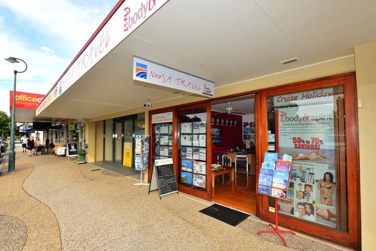 Shop 2/105 Poinciana Avenue Tewantin QLD 4565 - Image 4