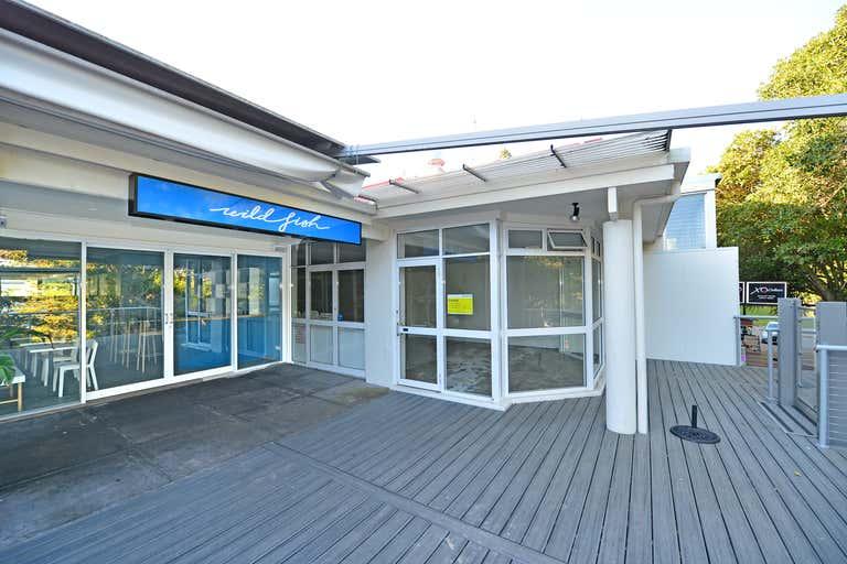 Shop 4/48-54 Duke Street Sunshine Beach QLD 4567 - Image 1