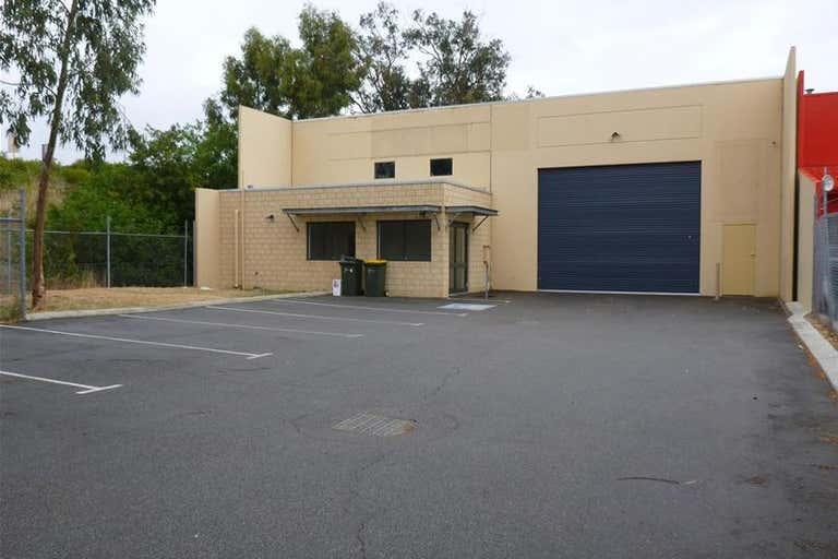 31 James Street Bellevue WA 6056 - Image 1