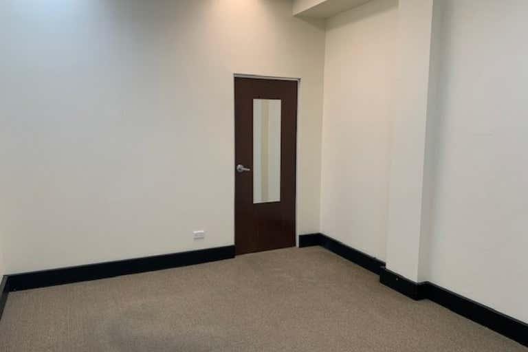 Suite 4, 125-127 Erina Street Gosford NSW 2250 - Image 4