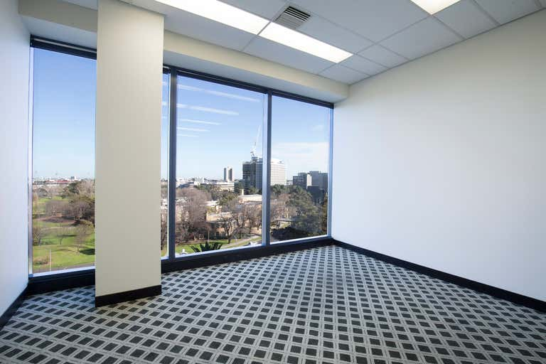 St Kilda Rd Towers, Suite 646-650, 1 Queens Road Melbourne VIC 3004 - Image 3